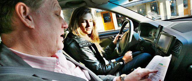 Un centre de conduite veut proposer une salle réservée aux femmes à Villefranche-sur-Saône