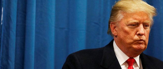 Donald Trump affirme peser 10 milliards de dollars, un montant contesté par de nombreux experts.