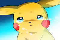 Le jeu Pokémon Go aurait perdu en un mois à peine 12 millions d'utilisateurs sur ses 45 millions d'adeptes.