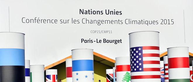 La COP21 a permis un accord jugé historique.