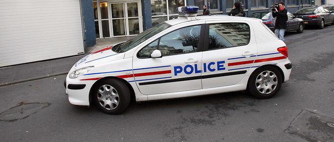 Une école coranique non déclarée a été découverte lors d'une perquisition administrative à la mosquée de Villiers-sur-Marne.