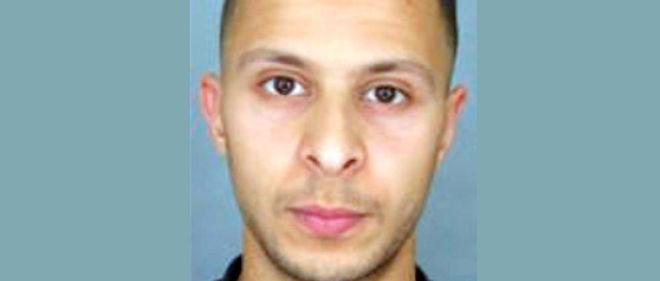 Salah Abdeslam, suspect-clé des attentats de Paris, a été arrêté le 18 mars dans la commune bruxelloise de Molenbeek après quatre mois de cavale.
