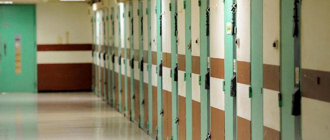 Les 188 prisons françaises comptent au total près de 1 400 détenus considérés comme radicaux.