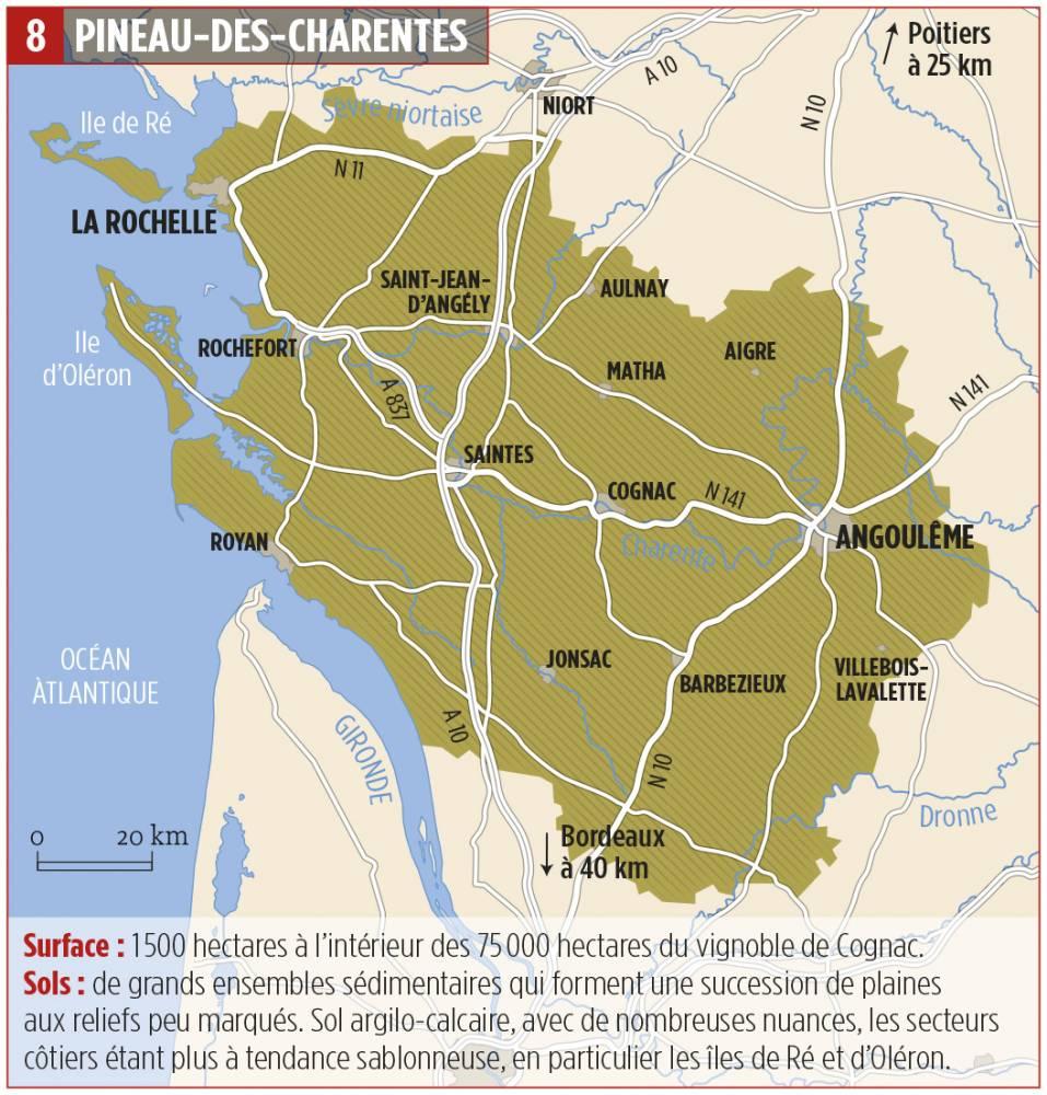 2296_Carte_vin_Pineau-des-Charentes ipad