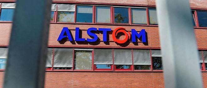 L'exécutif met la pression sur Alstom, qui maintient pourtant sa volonté de fermer le site de Belfort.