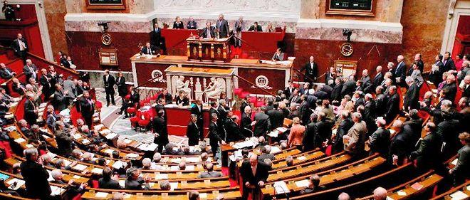 Manuel Valls va tenter de remobiliser les troupes parmi les députés PS, lors d'un séminaire de rentrée mardi 13 septembre.