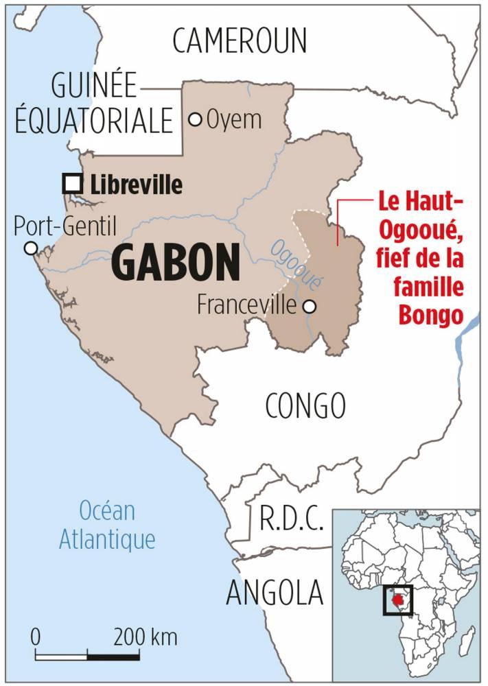 1930_CART_Gabon