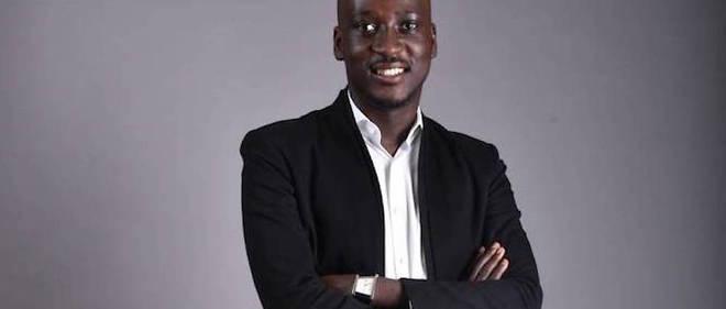 Massata Niang, fondateur de Yewou, parti pour être à la fois plateforme de financements et banque digitale pour les diasporas, est passé par Centrale Paris et Berkeley, aux États-Unis.