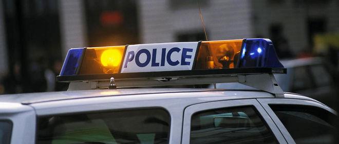 Les services de police recherchent activement l'auteur du vol de 52 kilos de cocaïne, réalisé à l'été 2014, au siège de la police judiciaire (photo d'illustration).