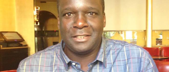 Jean-Jacques Wondo Omanyundu : « La population, quiest consciente des dangers et des enjeux à venir, s'exprime pour empêcher que le pire n'arrive. »
