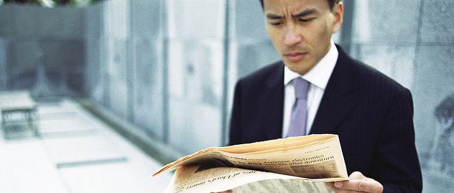 Deutsche Bank: le marché attend une confirmation