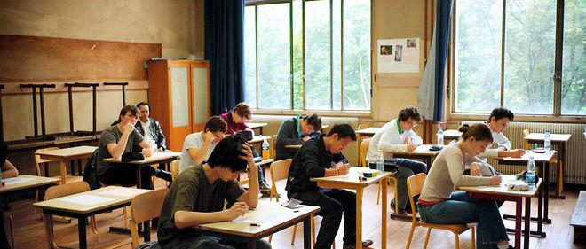 Pour motiver les bons élèves, pourrait-on les récompenser financièrement ?