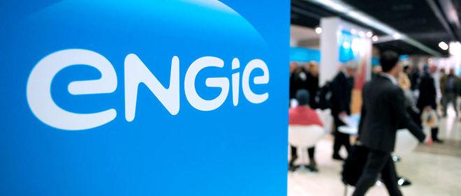 L'enquête estime que les bénéfices réalisés par Engie II de 2011 à 2014 se chiffrent à quelque 2 milliards d'euros