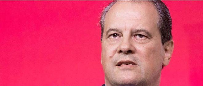 «Le Front national n'intervient quasiment sur rien, même si nous avons vu sa patte dans les manifestations hors la loi qui se sont déroulées avec les forces de l'ordre », a lancé Jean-Christophe Cambadélis.