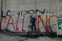 À Calais, les grands moyens ont été pris pour ce que l'on appelle pudiquement la «mise à l'abri».