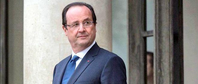 La forte baisse du chômage en septembre : une embellie pour François Hollande ?