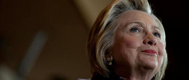 L'affaire des e-mails vient parasiter la fin de la campagne d'Hillary Clinton.