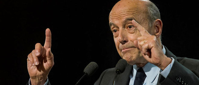 La victoire de tous les dangers pour Alain Juppé le 27 novembre, date du second tour de la primaire de la droite ?