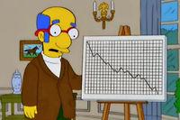Diffusé en mars 2000, un épisode de la saison 11 de la série animée