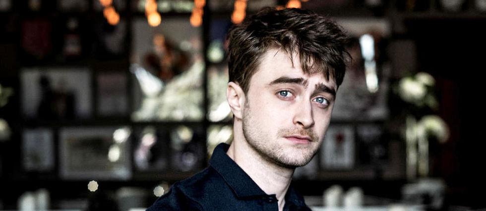 Plus jamais? L'aventure commence pour lui en 2001: Daniel a 10 ans et endosse le costume du jeune sorcier. A 27 ans aujourd'hui, il assure: «Si je reprends le rôle de Harry Potter à 40ans, c'est que j'aurai foiré ma carrière.» Daniel Radcliffe.