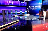 Pour Philippe Tesson, ce dernier débat n'a pas servi à grand-chose...