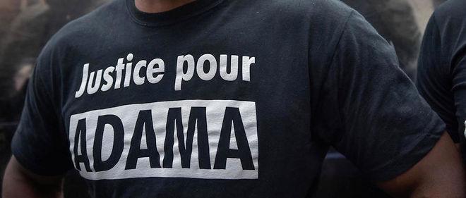 L'information judiciaire a été dépaysée à Paris.