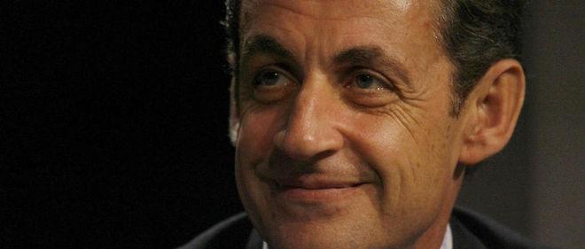 Nicolas Sarkozy réussira-t-il son retour vers l'Élysée ?