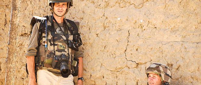 Rencontres en ligne gratuites pour les soldats