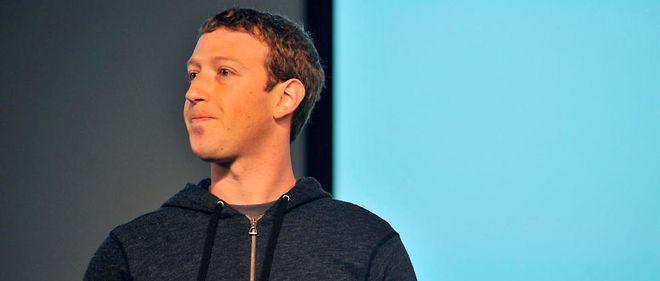 Accusé d'avoir permis le partage sur Facebook de fausses informations ayant permis l'élection de Donald Trump aux États-Unis, Mark Zuckerberg a annoncé des mesures pour lutter contre la désinformation.
