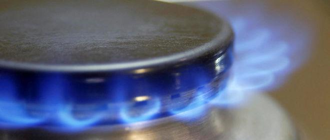 Près de 6 millions de ménages sont considérés en situation de précarité énergétique, c'est-à-dire qu'ils consacrent plus de 10% de leurs revenus à leurs dépenses en énergie.