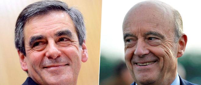 Les deux candidats échangent leurs derniers coups avant l'ultime débat de jeudi soir.