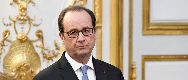 On connaîtra la décision de François Hollande au plus tard le 15 décembre.