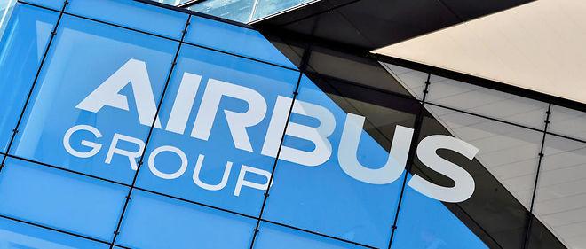 La restructuration du groupe européen consiste à fusionner à Toulouse les sièges de la branche d'aviation commerciale et du groupe.