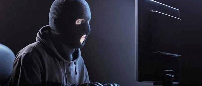 Le gouvernement russe nie toute implication dans les nombreuses attaques informatiques qui ont ciblé l'Ukraine et la Pologne ces derniers mois.