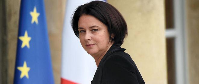 """""""Le PS fait le choix de préserver ses équilibres internes, ce choix peut conduire la gauche de gouvernement à sa perte, ce choix ne peut pas être le nôtre"""", a estimé Sylvia Pinel."""