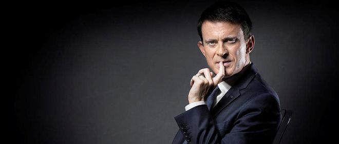 Manuel Valls juge qu'il a plus de chances que le chef de l'État de défendre les couleurs de son camp en 2017.