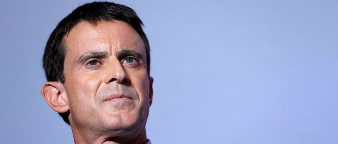 Valls paraît le plus à même d'incarner la gauche face à la droite Fillon.