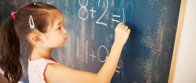 Pour mettre au point sa méthode, le ministère de l'Éducation de Singapour a demandé à une équipe de professeurs de faire une synthèse des méthodes les plus efficaces pour enseigner les mathématiques.