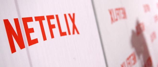 Il sera possible de télécharger des programmes sur Netflix