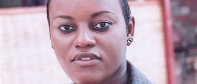 """Fatu Camara était la responsable de la presse de Yahya Jammeh avant d'être arrêtée et jugée. Elle s'est enfuie aux États-Unis où elle anime un programme radiophonique intitulé """"The Fatu Network""""."""