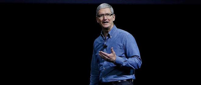 Des rumeurs récurrentes prêtent depuis au moins deux ans à Apple de grandes ambitions dans le secteur automobile (projet Titan).