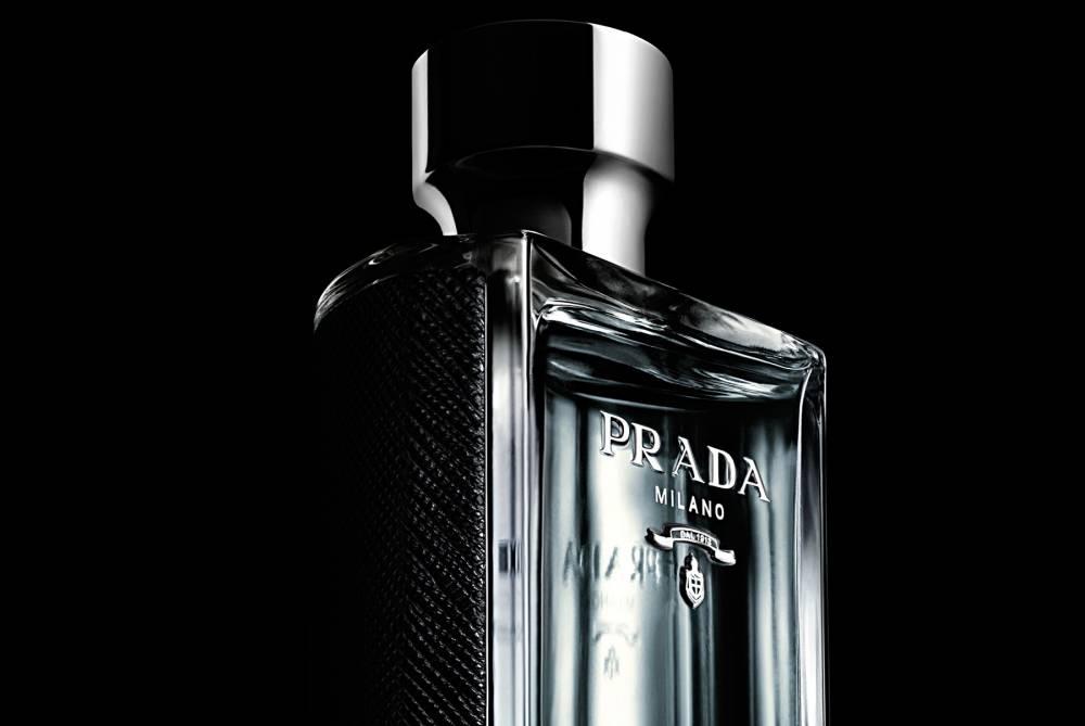De Le Point Prada La SemaineL'homme Parfum ymOvnN0w8
