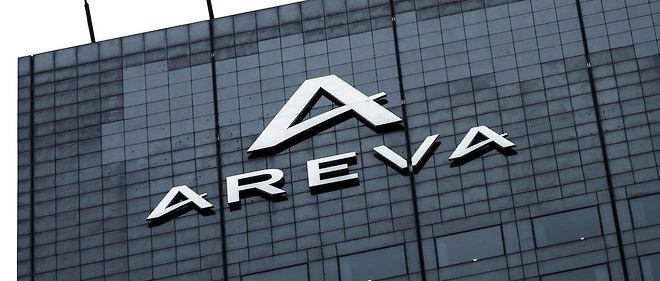 La justice va enquêter sur l'usine nucléaire Areva du Creusot.