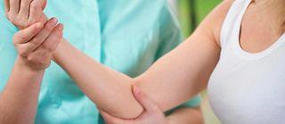 L'arthrose et l'arthrite sont des atteintes articulaires radicalement différentes qui provoquent le même symptôme. (Photo d'illustration) ©Katarzyna Bialasiewicz