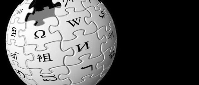 Où sont les femmes sur Wikipédia ? interroge à juste titre le Guardian.