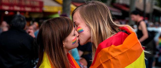 gay en ligne rencontres dans le monde Joomla rencontres matchmaking extension
