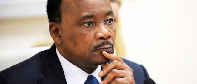Le président nigérien Mahamadou Issoufou était à Bruxelles ce 15 décembre 2016 pour évoquer la dure question des migrations sur laquelle le Niger vient d'enregistrer de bons résultats sur le terrain.