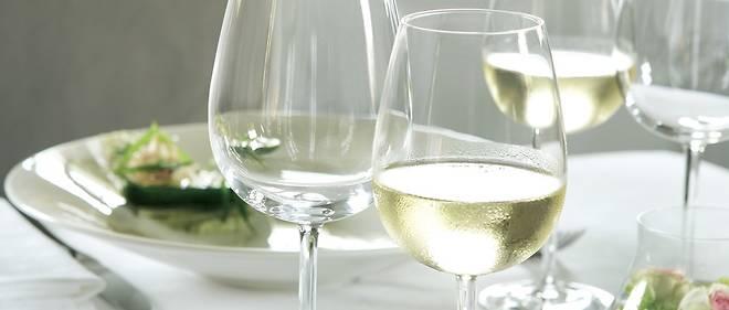 7871d24b2441b5 Verres à vin sans modération - Le Point