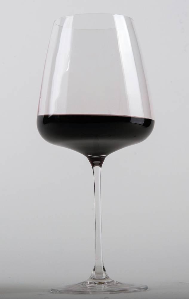 Verres à vin sans modération Le Point