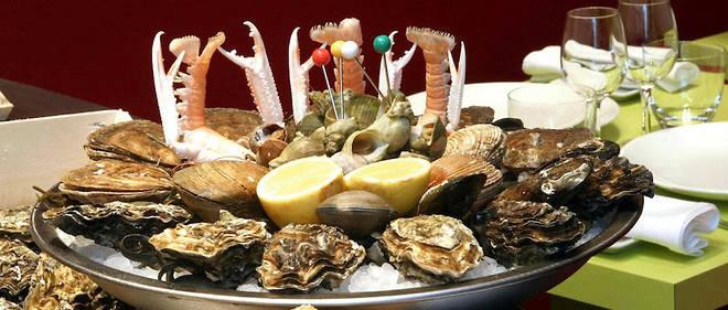 Le Syndicat français des allergologues (Syfal) renouvelle ses traditionnels conseils alimentaires et en ajoute même concernant le sapin de Noël à l'occasion des fêtes.